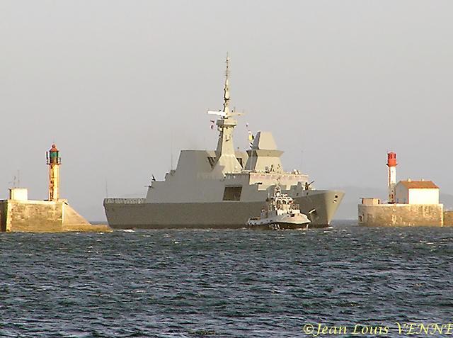 Les news en images du port de TOULON - Page 14 01a_6410