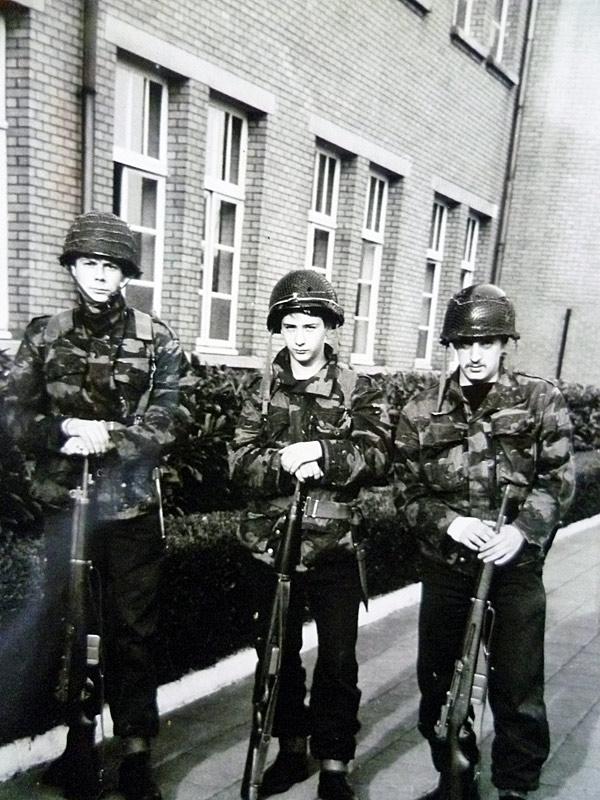 Sint-Kruis dans les années 60...   - Page 13 01b_st10