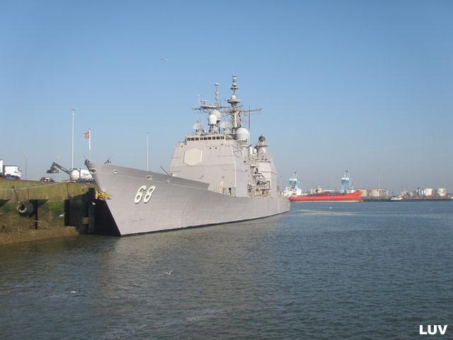 Zeebrugge naval base : news - Page 5 02_anz11