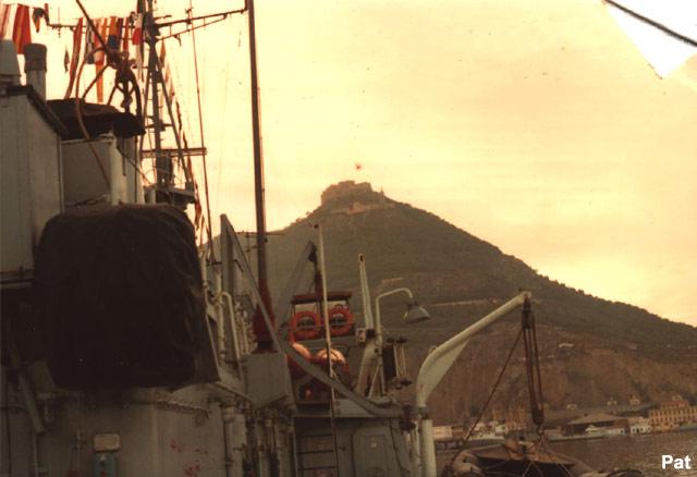 A961 ZINNIA voyage en méditérannée/Mer Rouge 1976 02_ora11