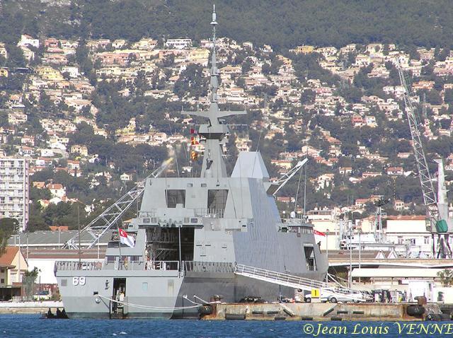 Les news en images du port de TOULON - Page 14 02b_6410