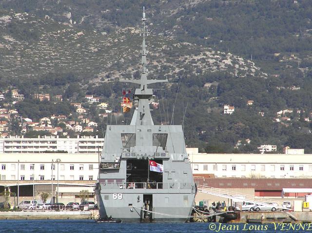 Les news en images du port de TOULON - Page 14 02c_6410