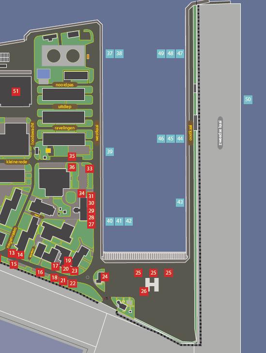 Portes ouvertes à Zeebrugge 03_07_12