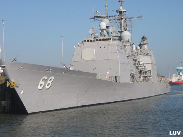 Zeebrugge naval base : news - Page 5 03_anz11