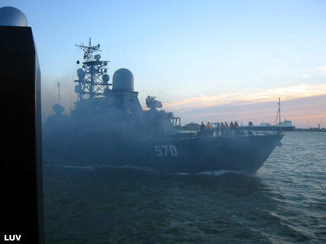 Départ des navires après les portes ouvertes 03_rus11