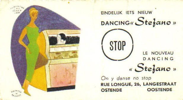 les bistrots, bars et dancings d'antan... - Page 3 03_x1110