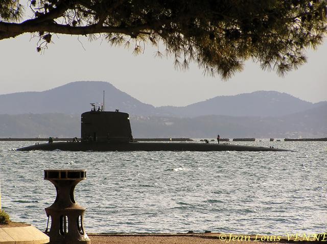 Les news en images du port de TOULON - Page 14 03b_6410