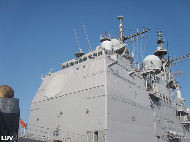 Zeebrugge naval base : news - Page 5 05_anz11