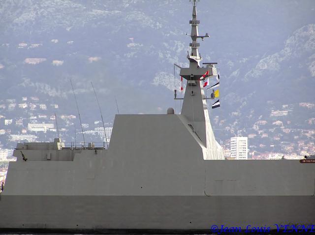 Singapore Navy - Marine de Singapour 05a_6410