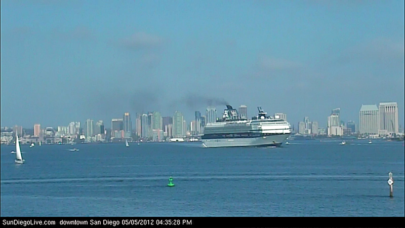 Photos en live des ports dans le monde (webcam) - Page 8 06_05_12