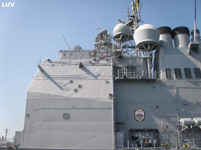Zeebrugge naval base : news - Page 5 06_anz11