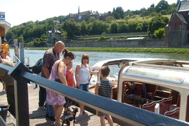 Journée à Dinant en juillet 2007 06_din10