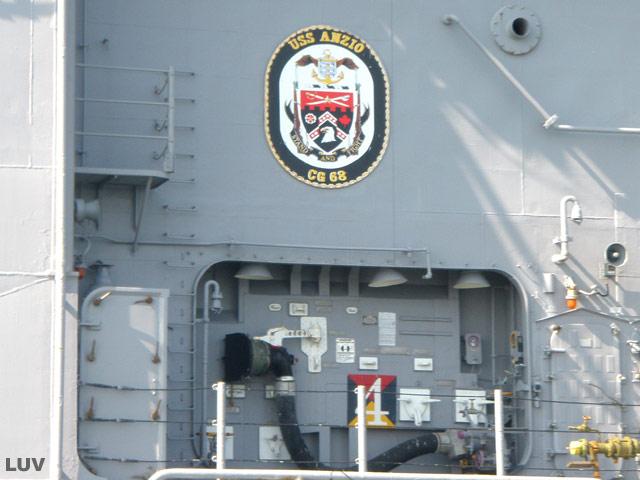 Zeebrugge naval base : news - Page 5 07_anz11
