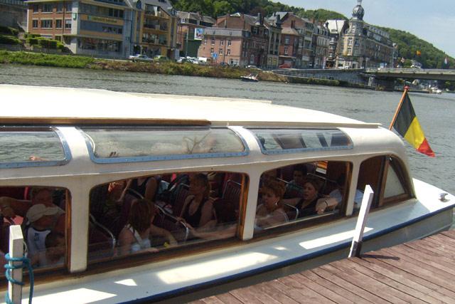 Journée à Dinant en juillet 2007 07_din10