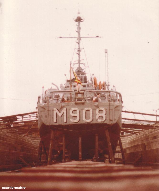 M908 TRUFFAUT - Page 3 07b_m910