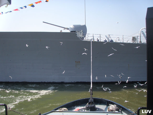 Zeebrugge naval base : news - Page 5 08_anz11