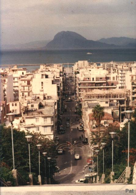 A961 ZINNIA voyage en méditérannée/Mer Rouge 1976 08_pat11