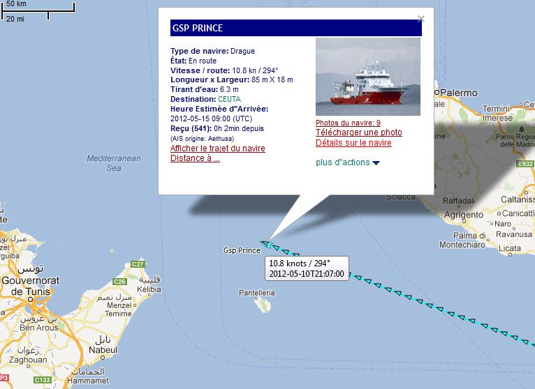 Les navires de ravitaillement offshore 10_05_25