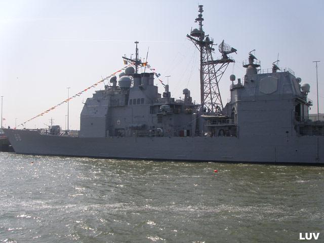 Zeebrugge naval base : news - Page 5 10_anz11