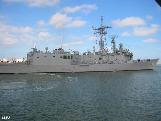 Départ des navires après les portes ouvertes 10_elr11