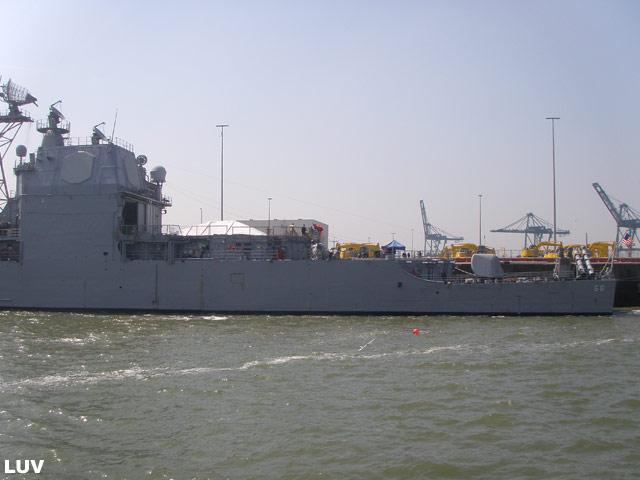 Zeebrugge naval base : news - Page 5 11_anz11