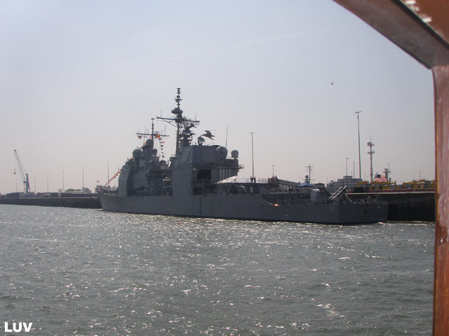 Zeebrugge naval base : news - Page 5 12_anz11