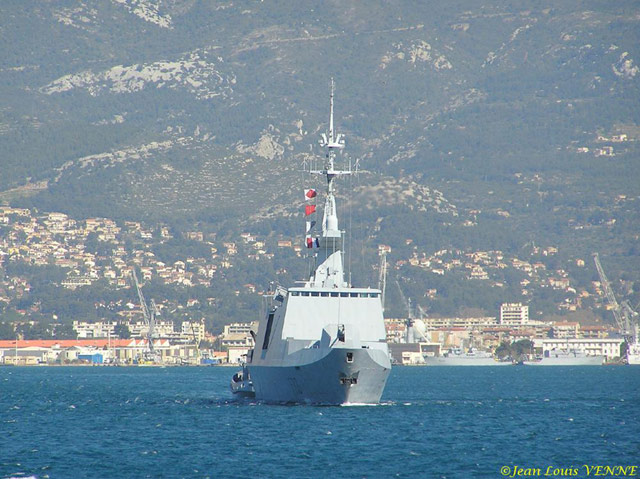 Les news en images du port de TOULON - Page 15 12a_6410