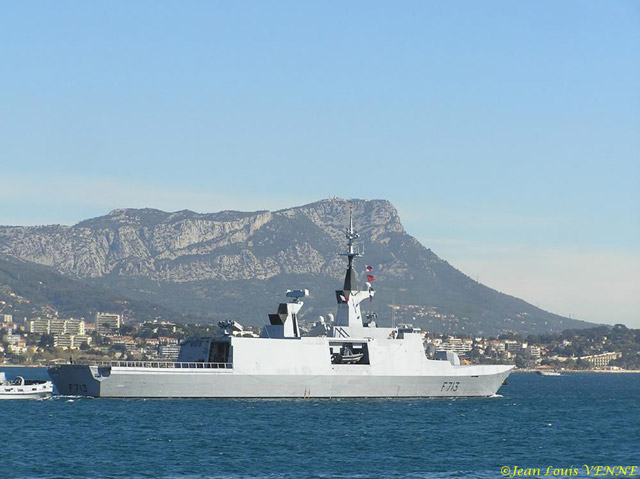 Les news en images du port de TOULON - Page 15 12c_6410