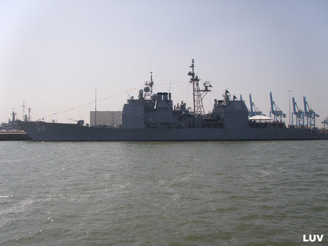 Zeebrugge naval base : news - Page 5 13_anz11