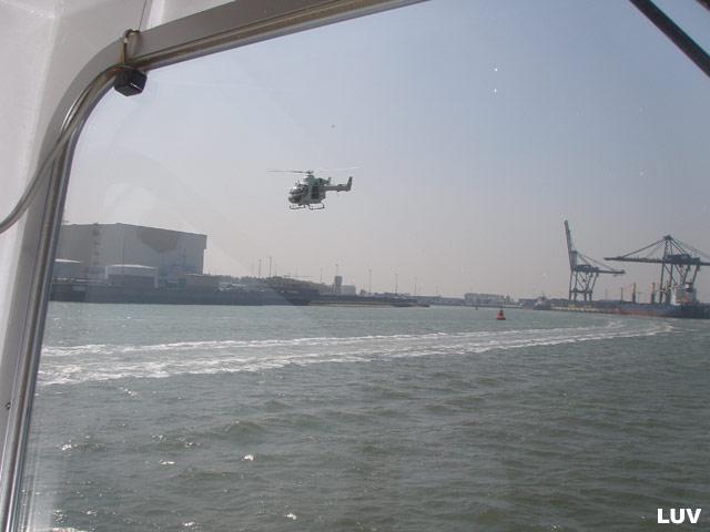 Zeebrugge naval base : news - Page 5 14_anz11