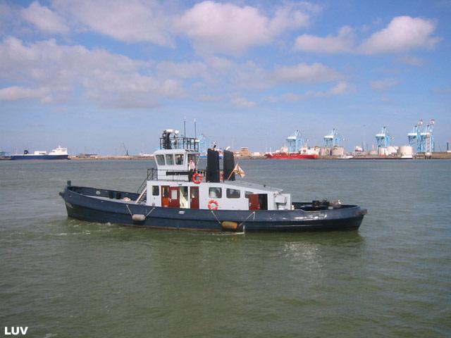 Départ des navires après les portes ouvertes 15_de_11