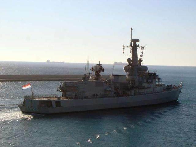 M-klasse fregatten (Karel Doorman M-class frigates) 16263910