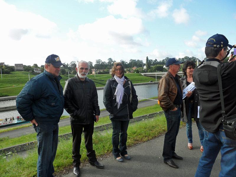 Visite du Canal du Centre historique le dimanche 17 juillet - Page 6 17_07_11