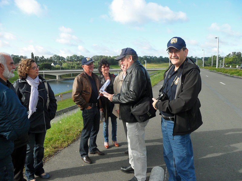 Visite du Canal du Centre historique le dimanche 17 juillet - Page 6 17_07_13