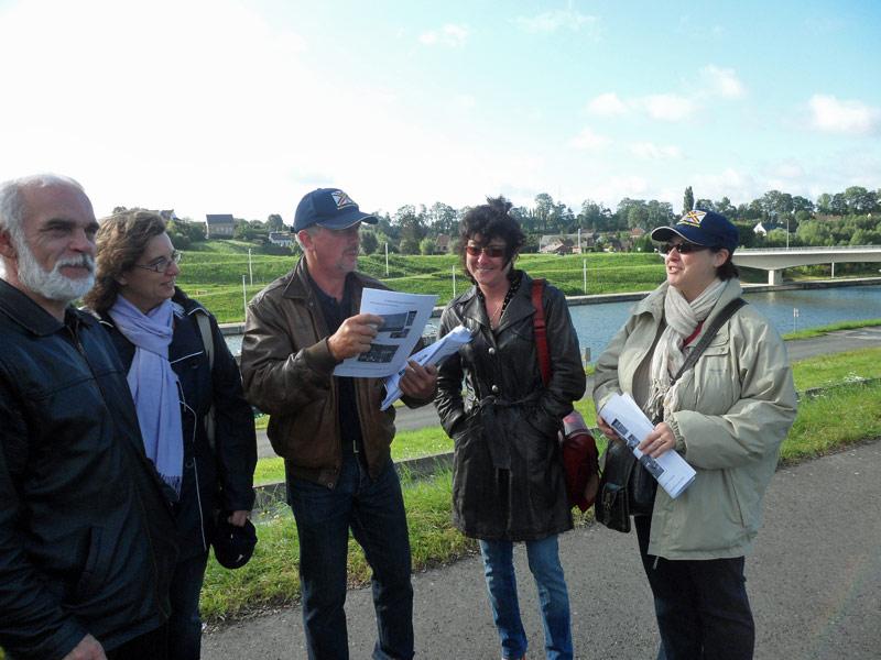Visite du Canal du Centre historique le dimanche 17 juillet - Page 6 17_07_14