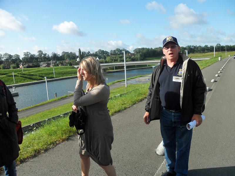 Visite du Canal du Centre historique le dimanche 17 juillet - Page 6 17_07_16