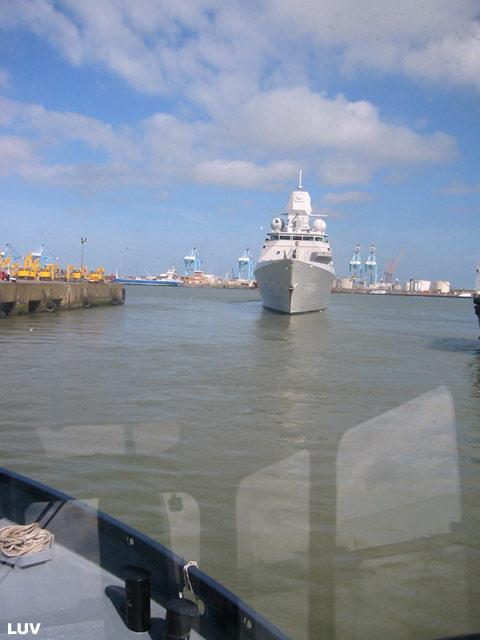 Départ des navires après les portes ouvertes 17_de_11