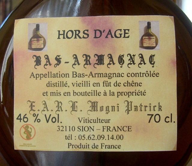 Mes vacances dans le Gers (du 23 au 30 août 2008) - Page 14 18a4_l10