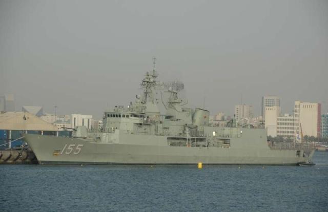 Australian Navy - Marine Australienne 22574510