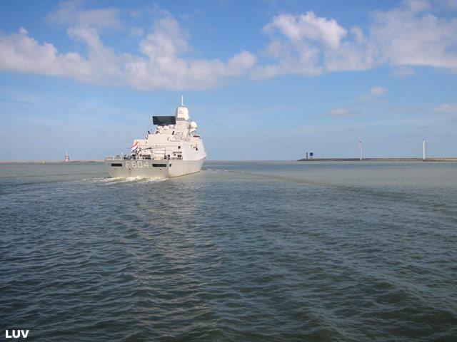 Départ des navires après les portes ouvertes 22_de_11