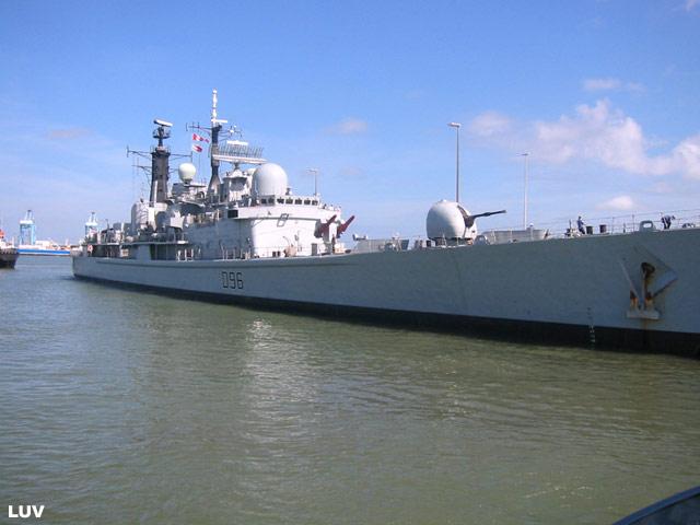 Départ des navires après les portes ouvertes 24_glo11