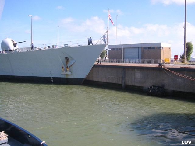 Départ des navires après les portes ouvertes 25_glo11