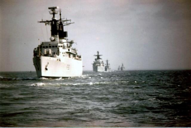 [dossier] La guerre des Malouines 2640x410