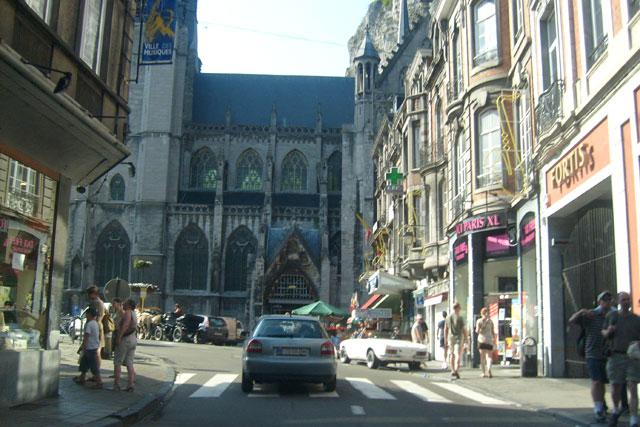 Journée à Dinant en juillet 2007 26_din10