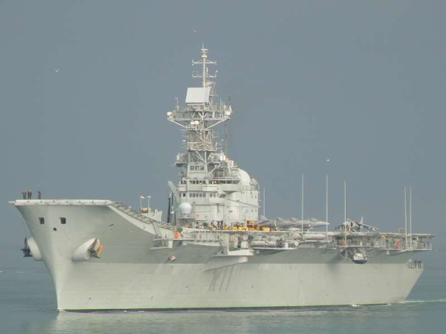 Spanish Navy - Marine espagnole 29237210