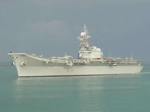 Spanish Navy - Marine espagnole 29237310