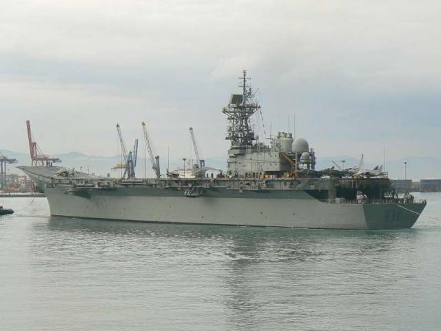 Spanish Navy - Marine espagnole 29237510
