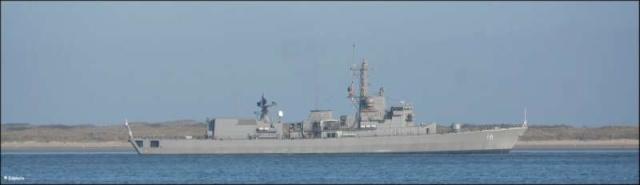 Chilean Navy - Marine du Chili 37615510