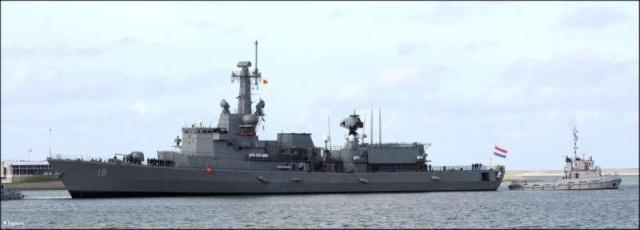 Chilean Navy - Marine du Chili 37616810