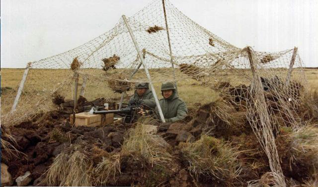 [dossier] La guerre des Malouines 41914010